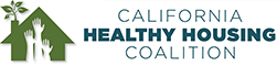 California Healthy Housing